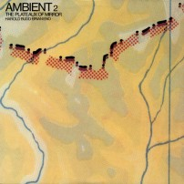ambient-2