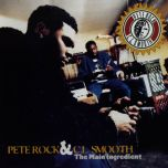 pete-rock-cl-smooth