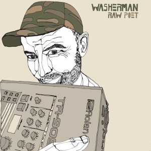 washerman-raw-poet