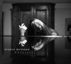 Puzzle Muteson