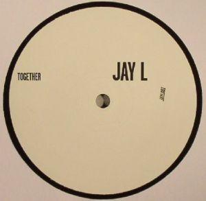 JAY L