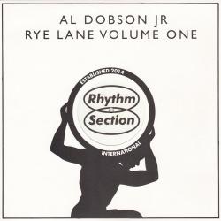Al Dobson Jr