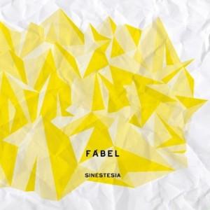 Fabel1