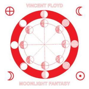 Vincent Floyd