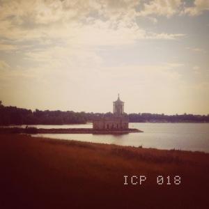 ICP018 cover