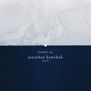 Jonathan Kawchuk