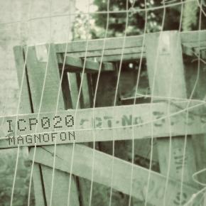 icp020raw