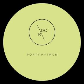 ponty-mython2