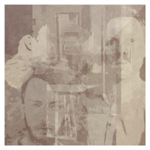 icp021b-jpg