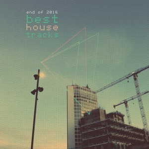 best-of-house-2016