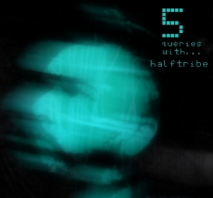 Halftribes